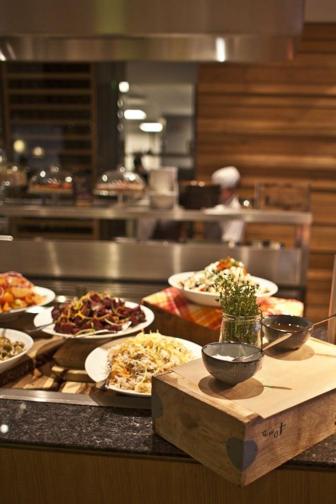 Img 0836 rawd sattrestaurant for Table 52 brunch menu
