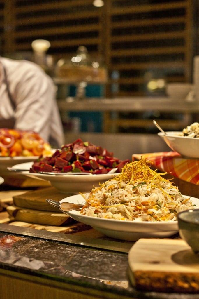Matur satt sattrestaurant for Table 52 brunch menu