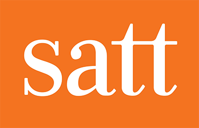 Sattrestaurant